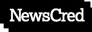 NEWSCRED_WEB-White