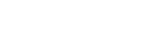 dayONE-logo