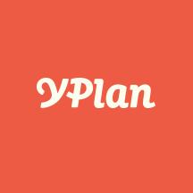 yplan_logo