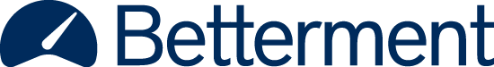 betterment_logo_blue_RGB
